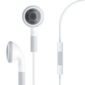 apple-mic-earphones