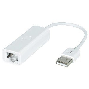 apple-usb-lan
