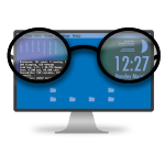 GeekTool_icon
